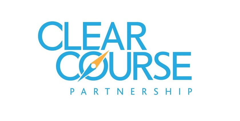 Box Image The ClearCourse Partnership